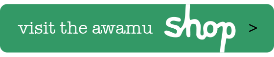 Visit the Awamu Shop